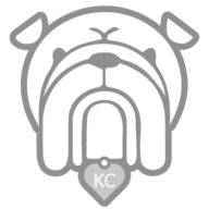 Kansas City English Bulldog Rescue