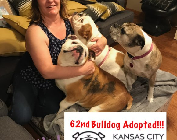 Emily-Adopted